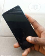 Samsung Galaxy A7 32 GB Blue | Mobile Phones for sale in Lagos State, Ojo