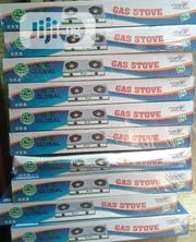 Stainless Steel Gas Cooker | Kitchen Appliances for sale in Lagos State, Ikeja