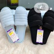 Stylish Indoor Slippers   Home Accessories for sale in Lagos State, Lagos Island