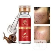 Snail Nourishing Repair Concentrat for Smooth Skin   Skin Care for sale in Lagos State, Ikeja