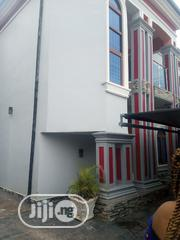 Standard 2-bedroom Apartment Situate Off Ugbor Village Road, GRA | Houses & Apartments For Rent for sale in Edo State, Benin City