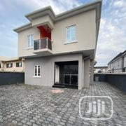 3bedroom Duplex For Sale | Houses & Apartments For Sale for sale in Lagos State, Ajah