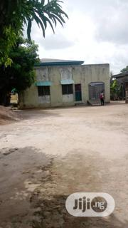 3bedroom On Full Plot For Sale | Houses & Apartments For Sale for sale in Lagos State, Ifako-Ijaiye