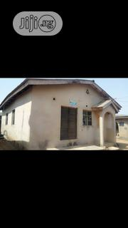 3bed For Sale | Houses & Apartments For Sale for sale in Lagos State, Ifako-Ijaiye