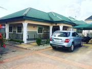 Tastefully Finished 6 Bedroom Detached Bungalow With Swimming Pool | Houses & Apartments For Sale for sale in Rivers State, Port-Harcourt