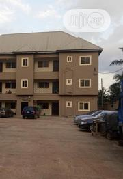1 Bedroom Flat For Rent (One Room And Parlour) | Houses & Apartments For Rent for sale in Abia State, Umuahia