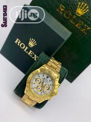 Rolex Wrist Watch | Watches for sale in Lagos State, Lekki Phase 1