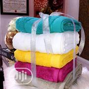White Towels | Home Accessories for sale in Lagos State, Ajah