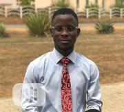 Virtual Graphic Designer | Computing & IT CVs for sale in Lagos State, Oshodi-Isolo
