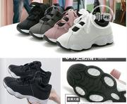 Fashion Sneakers | Shoes for sale in Lagos State, Ikorodu