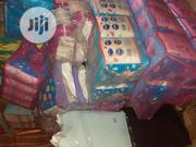 Angel Baby Diaper   Baby & Child Care for sale in Lagos State, Magodo