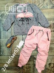 Lovely Joggers For Kids | Clothing for sale in Lagos State, Amuwo-Odofin