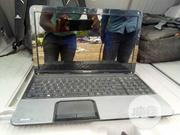 Laptop Toshiba Satellite Pro S750 6GB Intel Core 2 Quad HDD 750GB | Laptops & Computers for sale in Abuja (FCT) State, Gwarinpa