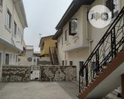 8 Numbers Of 3 Bedrooms Flat At Omole Phase 1   Houses & Apartments For Sale for sale in Lagos State, Ojodu