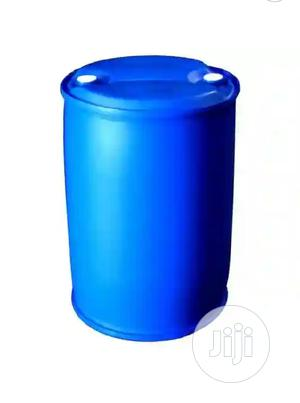 250l Storage Drums For Water, Chemicals, Oil | Kitchen & Dining for sale in Lagos State, Lagos Island (Eko)