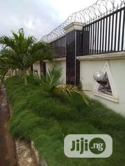 A 3bedroom Bungalow On A Plot And Half At Ikorodu 27m Net | Houses & Apartments For Sale for sale in Lagos State, Ikorodu