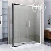 Quality Bathroom Accessories | Building Materials for sale in Abuja (FCT) State, Dei-Dei