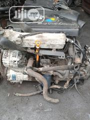 20v Golf4 Turbo Engine | Vehicle Parts & Accessories for sale in Lagos State, Surulere