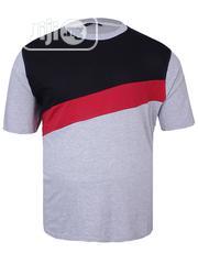 Plus Size Shirt (Sean John) | Clothing for sale in Lagos State, Ikeja