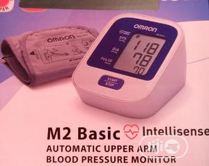 Original Blood Pressure Monitor | Medical Supplies & Equipment for sale in Lagos State, Alimosho