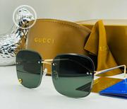 Gucci SUNSHADE   Clothing Accessories for sale in Lagos State, Lagos Island