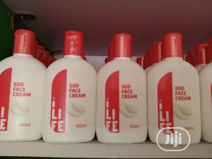 SOD Face Cream   Skin Care for sale in Anambra State, Awka