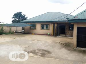For Sale: A Standard 3 Bedroom Bungalow On 1 1⁄2 Plots@Rumuodara, Ph | Houses & Apartments For Sale for sale in Rivers State, Port-Harcourt