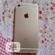 Apple iPhone 6 Plus 64 GB Gold | Mobile Phones for sale in Akwa Ibom State, Uyo