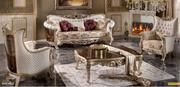Royal Turkey | Furniture for sale in Lagos State, Lekki Phase 1