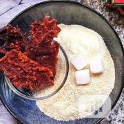 Snack Combo | Meals & Drinks for sale in Lagos State, Ajah