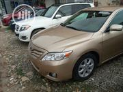 Toyota Camry 2010 Gold | Cars for sale in Abuja (FCT) State, Garki 2