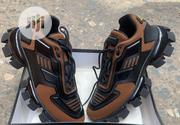 Prada Sneakers | Shoes for sale in Lagos State, Surulere