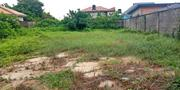 A Plot Of Dry Land(Gazetted) | Land & Plots For Sale for sale in Lagos State, Ibeju