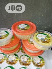 Pap, Ogi, Akamu', Koko | Meals & Drinks for sale in Lagos State, Ajah