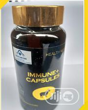 Natural And Herbal Immune Plus Booster | Vitamins & Supplements for sale in Oyo State, Egbeda