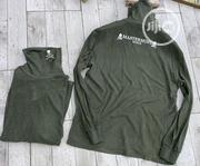 Mastermind Hoodies   Clothing for sale in Lagos State, Surulere