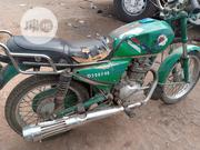 Kymco 2008 Green | Motorcycles & Scooters for sale in Anambra State, Ogbaru