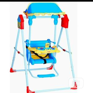 Baby Swing | Children's Gear & Safety for sale in Lagos State, Ojodu