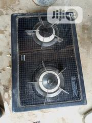 2 Gass Burner   Kitchen Appliances for sale in Lagos State, Ikorodu
