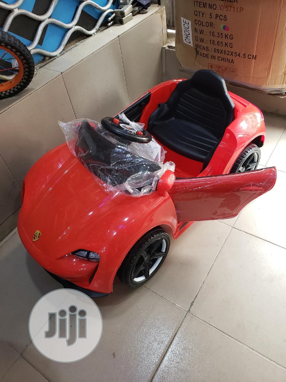 Porsche Sport Cars | Toys for sale in Lagos Island, Lagos State, Nigeria