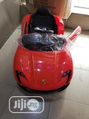 Porsche Sport Cars | Toys for sale in Lagos State, Lagos Island
