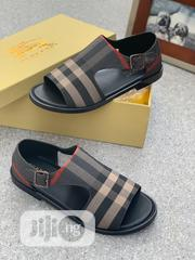 Sander Foot Wear | Shoes for sale in Lagos State, Lagos Island