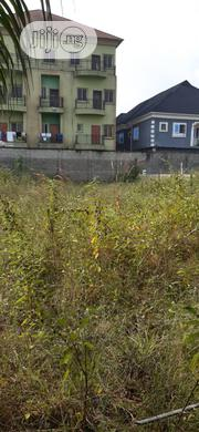 A Dry Plot Of Land | Land & Plots For Sale for sale in Lagos State, Ibeju