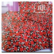 Duvet/Bedspread | Home Accessories for sale in Lagos State, Lekki Phase 2