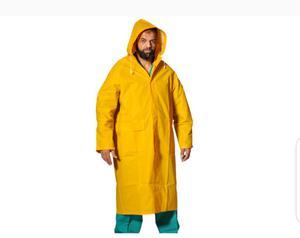Pvc Raincoat   Clothing for sale in Lagos State, Lagos Island (Eko)