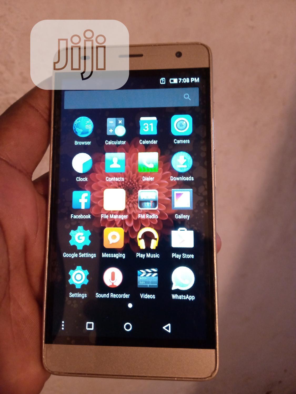 Tecno Camon i Twin 32 GB | Mobile Phones for sale in Ikeja, Lagos State, Nigeria