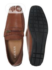 Big Feet Men's Shoe(Guess) | Shoes for sale in Lagos State, Ikeja