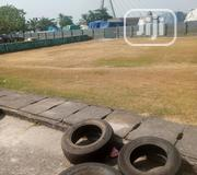 Land Space For Rent At Lekki Phase 1 | Land & Plots for Rent for sale in Lagos State, Lekki Phase 1