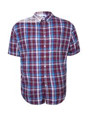Plus Size Men Shirt(Izod) | Clothing for sale in Lagos State, Ikeja