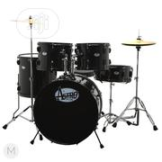 Astro Drum Set | Musical Instruments & Gear for sale in Lagos State, Isolo